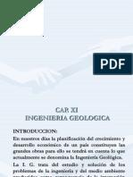 Ingenieria. Geologica.