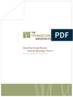 Foundation_GreenDentistry.pdf