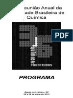 programa36RASBQ