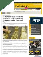 elcomercio-pe.pdf