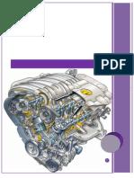 transmission de puissamce.pdf