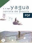 Nay Agua