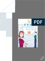 Model Proiect Procese Decizionale