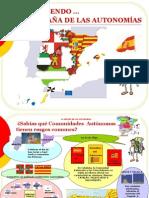 EspañaCCAA1.ppt