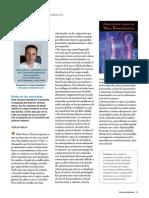 Arenilla.pdf
