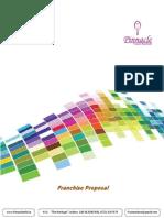 Pinnacle Franchisee Proposal
