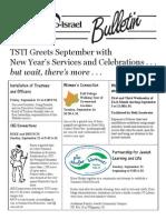 SEPTEMBER 2014 for Email & Web.pdf