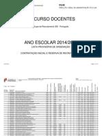 300 - Português