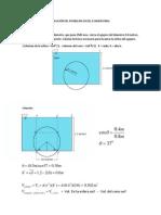 SOLUCIÓN DEL PROBLEMA 02 DEL EXAMEN FINAL.pdf