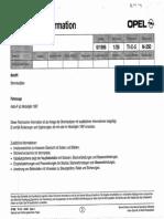 Opel Astra H Service Manual Pdf Transmission Mechanics Clutch - Astra wiring diagram pdf