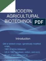 Report Biotech
