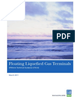 Dnv Otg_02 Floating Liquefied Gas Terminals_tcm4-460301