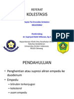 presentasireferatkolestasis