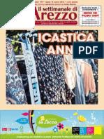 Il Settimanale Di Arezzo 195