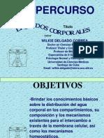 Liq Corporales
