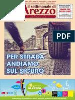 Il Settimanale Di Arezzo 197