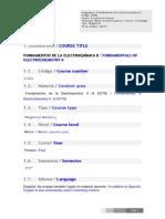 GD Fundamentos de Electroquimica II_ 2014