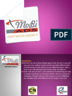 Mobi Ads Profile (9-Sep-14)