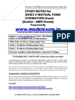 Nism Mutual Fund