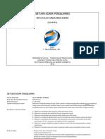 Sap Manajemen Energi 2014 Versi 2.4 (1)