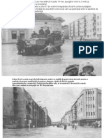 Inundatii '70