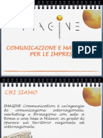 Presentazione ITA Settembre 2014