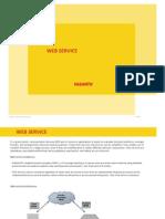 Enterprise Service