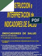 indicadores-de-salud-1214932845752802-9