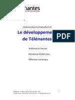 140908 Dossier de presse rentrée 2014.pdf