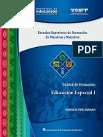 Educacion Especial I (1) (1)
