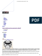 Cum Conducem Daca Motorul e Diesel_ - Turatii