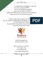 Samael_Aun_Weor_El_Parsifal_Develado__www.vopus.org.pdf