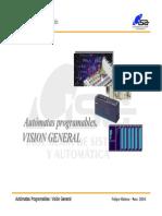 PLC-Gral-2