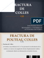 fracturadecolles-140421003040-phpapp02