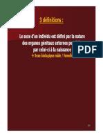 Extrait - Sexe, genre, orientation sexuelle.pdf