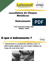8_Dobramento_Manufatura de Chapas Metalicas (1)