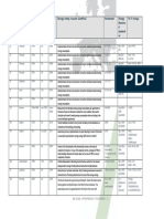 Inventory list rotated.pdf
