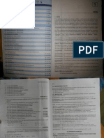 Solution Of Rd Sharma Class 12 Pdf