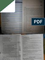 RD Sharma Mathematics Class XI