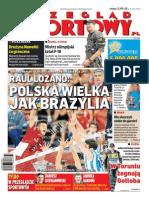 Przeglad.sportowy.209.2014 INTERnet