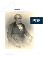 James Fenimore CooperAmerican Men of Letters by Lounsbury, Thomas Raynesford, 1838-1915