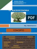 la-macr-oeconomia-00-1321847965-phpapp02-111120220341-phpapp02