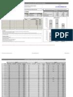 Loan Comparison EMI Payment Calculator