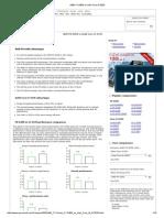 AMD FX-6300 vs Intel Core i3-3220.pdf