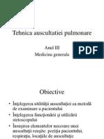Tehnica_auscultatiei_pulmonare
