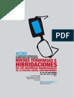 Castañeda_ActasIVCongreso
