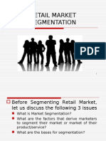 Final Retail_Market Segmentation