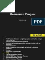 Silabus_keamanan_pangan_2014 (1)