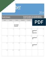 wh - sept  calendar 2014 copy