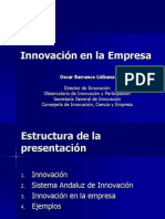 innovacinenlaempresa-09030INOVACION9014810-phpapp01